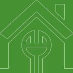 house-1-150x150